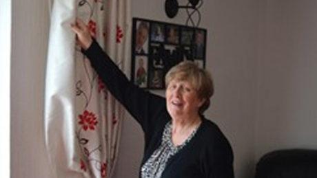 Reverse shoulder treatment in Birmingham-UK